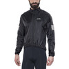 Northwave Vortex Jacket Men black